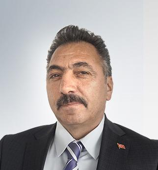 Ismail ZENGI